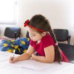 Lista najpotrzebniejszych artykułów szkolnych