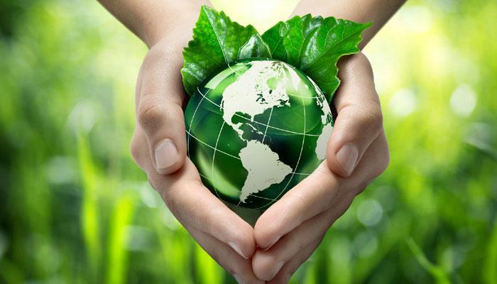 jak dbać o środowisko dla dzieci