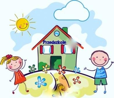 jak przekonać dziecko do przedszkola